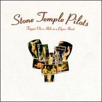 Stone Temple Pilots Wicked Garden Lyrics Trippin on a hole in a paper heart wikipedia single by stone temple pilots workwithnaturefo