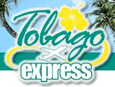 Tobago Express