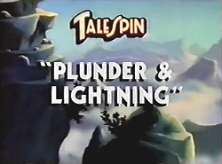TaleSpin Plunder & Lightning.png