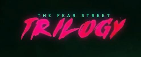 The Fear Street Trilogy - Wikipedia