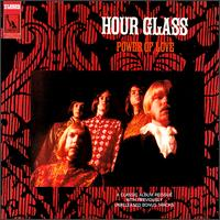 The Hour Glass Power of Love.jpg