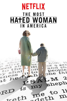 The Most Hated Woman in America film poster.png