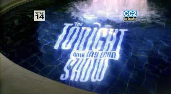 Intertitle used from 2002 until the conclusion of Leno's first incarnation The Tonight Show with Jay Leno-Intertitle.jpg