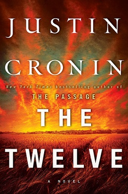 The Twelve Cronin.jpg