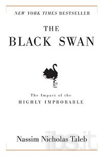 Black Swan literary research paper help?