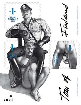 Tom-of-Finland-stampsheet.jpg