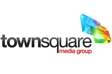 Image result for Townsquare Media