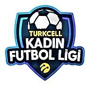 Turkish Women's First Football League - Wikipedia