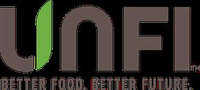 United Natural Foods
