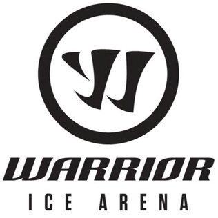 Warrior Ice Arena