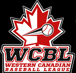 Western Canadian Baseball League logo.png