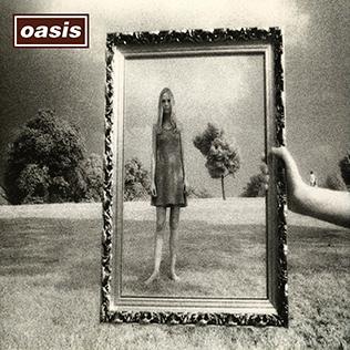 Oasis dating Nieuw-Zeeland Mike Goldstein EZ dating