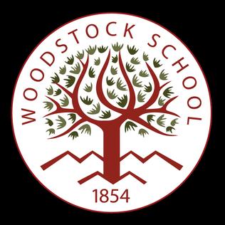 Woodstock School Independent, residential, international school in Mussoorie, Uttarakhand, India