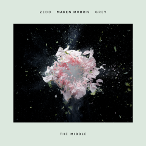 Zedd,_Maren_Morris_and_Grey_The_Middle.png