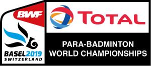 2019 BWF Para-Badminton World Championships