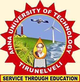 Anna University Chennai - Regional Office, Tirunelveli