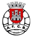Castelo Branco Football Association organization