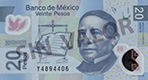 Banco de México F $20 Vorderseite.jpg