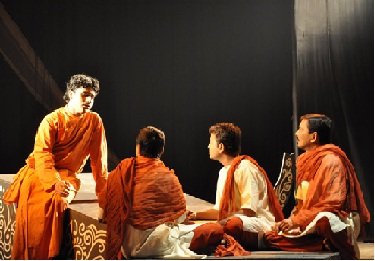 Damadol bengali comedy drama - YouTube