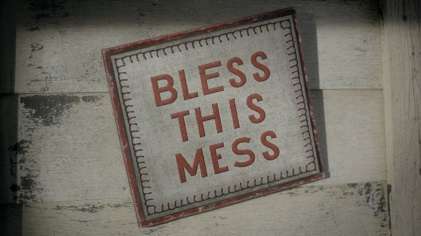 Bless This Mess (TV series) - Wikipedia