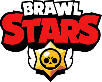 Brawl Stars Wikipedia