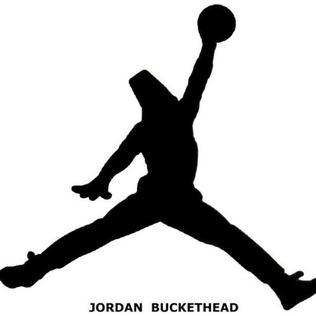 Michael Jordan Number  Shoes
