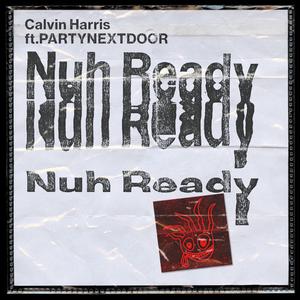 Nuh Ready Nuh Ready - Wikipedia