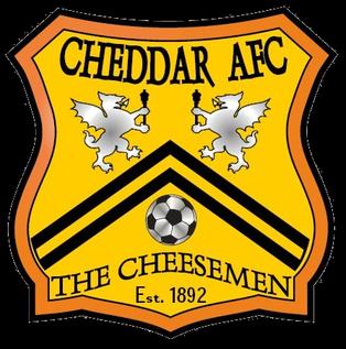 https://upload.wikimedia.org/wikipedia/en/1/18/Cheddar_F.C._logo.png