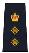 Chief Superintendent ABF.jpg