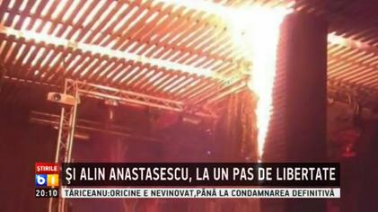Prosecutors detain Colectiv club owners  |Colectiv