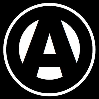 Apollo Amsterdam