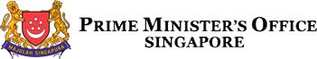 Crest of the Prime Minister of Singapore.png