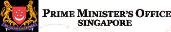 """Résultat de recherche d'images pour """"singapore prime minister cabinet"""""""