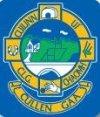 Cullen GAA gaelic games club in County Cork, Ireland