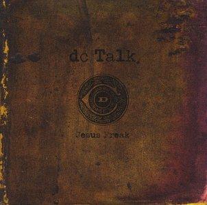 Jesus Freak Album Wikipedia