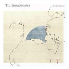 Do No Wrong 2004 single by Thirteen Senses