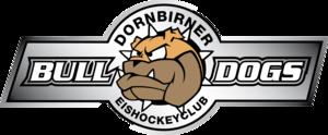 Dornbirner EC sports club