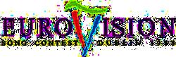 ESC 1988 logo.png