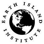 Earth Island Institute non-profit organisation in the USA
