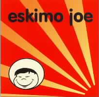 Eskimo Joe Ep Wikipedia