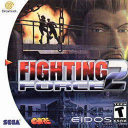 Fighting Force 2 Coverart.png