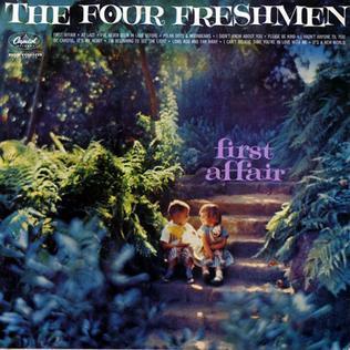 first affire