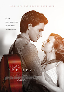 I Still Believe promotional poster.jpg