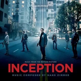 File:Inception OST.jpg
