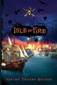 Isle of Fire cover.jpg