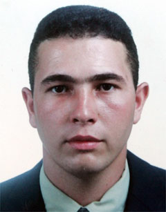 Death of Jean Charles de Menezes Brazilian victim of police shooting