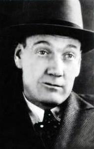 Joseph P. Moran American surgeon