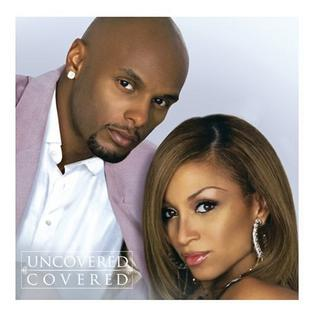 And i love her kenny lattimore download
