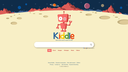 Kiddle-homepage.png