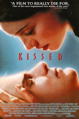 Kissed - Wikipedia